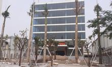 Cho thuê trường học,  showroom ô tô DT 3500m2 tại quận Nam Từ Liêm