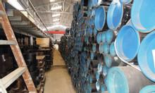 Thép ống đúc phi 114,ống thép đúc phi 114,đường kính thép ống dn100