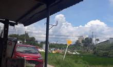 Bán đất Chơn Thành, Bình Phước