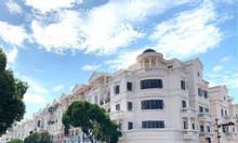 Cơ hội sở hữu đất nền TT  Tp.Thuận An (năm 2020) – KDC Lộc Phát