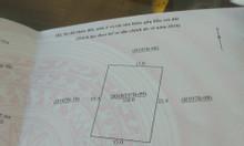 Bán đất Hud 4 Sầm Sơn Thanh Hóa 336m2 giá thương lượng