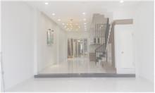 Nhà mới  KĐT VCN Phước Long 1 Nha Trang, xem là thích