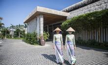Voucher Phan Thiết - Voucher Aroma Beach Resort And Spa 4*