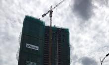 Mở bán dự án chung cư King Palace – 108 Nguyễn Trãi trực tiếp chủ đầu