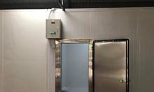 Cho thuê kho đông lạnh ở Phú Đô, Nam Từ liêm, HN. DT 200m2 giá chỉ 16t