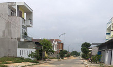 Bán gấp 100m2 đất nền 577 phường Trương Quang Trọng giá 1220tr