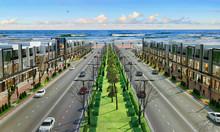 Melody City đất nền ven biển Đà Nẵng ngay đại lộ Nguyễn Sinh Sắc