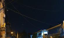 Bán nhà hẻm xe hơi P. Bình Chuẩn Thuận An, SHR