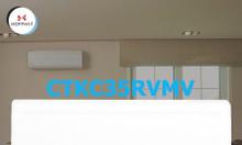 Dàn lạnh điều hòa daikin Daikin Multi S 12000btu CTKC35RVMV