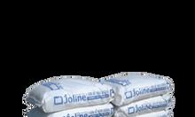 Sơn giao thông 20% hạt phản quang Joline|Bao 25kg