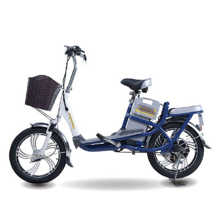 Xe đạp điện Anbico AP1505 New