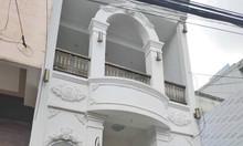 Chính chủ cần bán nhà đẹp, giái tốt tại P.1, TP Bảo Lộc, Lâm Đồng