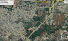 Bán nền đất 10x20 dự án công ty Phú Nhuận, phường Bình Trưng Đông Q,2