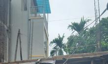 Cần bán nhà khu Kim Hoàng, Vân Canh, Hoài Đức, Hà Nội