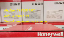 Bộ điều khiển nhiệt độ Honeywell DC1040CR-301000-E - Cty TNHH Natatech