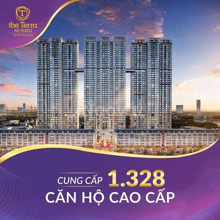 Chỉ 240 Triệu có mua được nhà Hà Đông không?