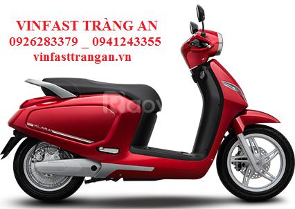 Bán xe máy điện Vinfast Klara giá tốt nhất tại Hà Nội, Bắc Ninh