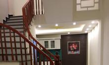 Chính bán nhà Lê Trọng Tấn Hà Đông 37m*4 tầng 2,5 tỷ
