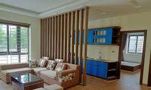 Sống xanh - sống chất lượng tại chung cư Ruby Thanh Hóa