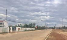 Chỉ với 750tr/nền sở hữu ngay đất nền nằm cạnh sân bay Quốc Tế Phù Cát