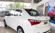 Trả góp Hyundai Grand i10 Sedan giá tốt
