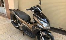Cần bán lại xe AB, đầu bự 110 cc màu vàng đồng