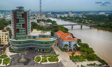 Voucher Cần Thơ - Voucher Ninh Kiều Riverside Cần Thơ 4*