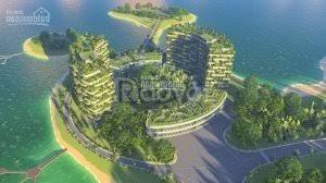 Chỉ từ 1.1 tỷ đồng sở hữu ngay biệt thự trên cao Flamingo Đại Lải