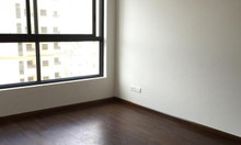 ( An Bình City) Gia đình tôi bán căn 3PN (91m2) nguyên bản CĐT