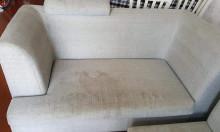 Dịch vụ giặt ghế sofa quán cafe uy tín tại TPHCM