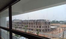 Mở bán dự án khu đô thị Crown Villas Thái Hưng, vị trí đẹp