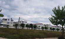 Bán nhà tại Quảng Ngãi