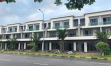 Ra hàng căn SH Centa City Bắc Ninh,  đường 26m giá chưa đến 19tr/m2.