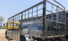 Xe tải Dongfeng b180 giá thanh lý