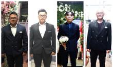 Vest Bigsize Tròn Xinh