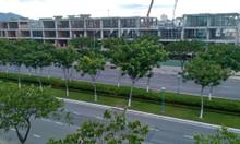 Melody City đất nền Đà Nẵng ngay đại lộ Nguyễn Sinh Sắc