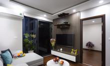 Bán căn hộ CC đủ tiện nghi 74m2 tại An Bình City, 232 Phạm Văn Đồng