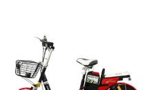 Xe đạp điện Sunny Fly