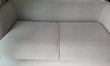 Dịch vụ giặt ghế sofa tại nhà khử mùi, diệt khuẩn