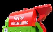Máy rang đa năng R50