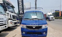 Xe kenbo 990kg nhập khẩu nguyên chiếc