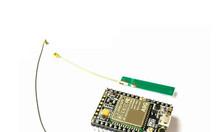 Mạch GSM GPRS GPS BDS A9G