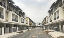 Nhà giá rẻ phố thuộc KDT Vsip TỪ Sơn, Bắc Ninh, giá chỉ từ 2.0x tỷ