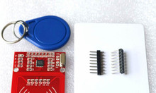 Mạch RFID RC522 S50