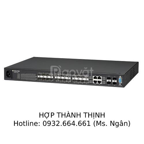Bộ chuyển mạch Switch Voltek Men 4532
