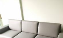 Dịch vụ bọc ghế sofa tại nhà chất lượng uy tín