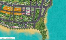 KDC biển Ninh Chữ SeaGate đón đầu sóng đầu tư đất sổ đỏ Ninh Thuận