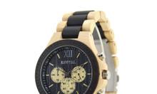 Đồng hồ đẹp, đeo tay thời trang, đồng hồ nam