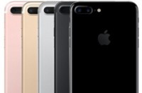 Apple iPhone 7 Plus 128Gb cũ 97%