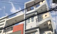 Cho thuê nhà nguyên căn nhà đẹp, full nội thất đường 14, An Phú, Q2.